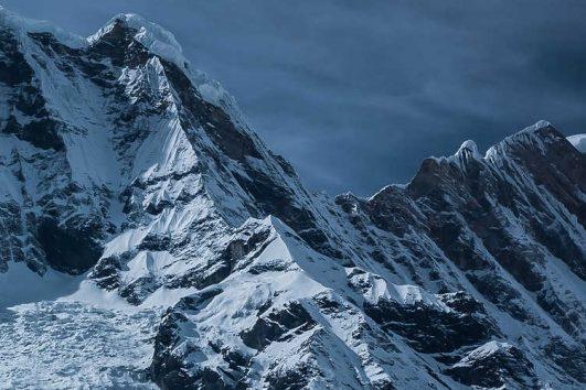 mountain-690104_1920-optimized