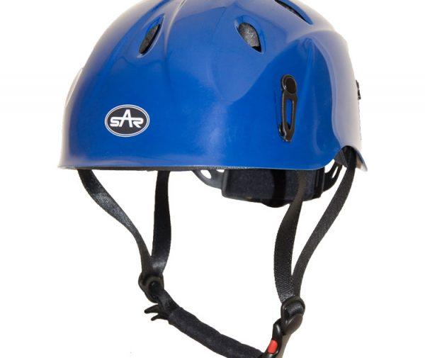 Climbing-Helmet