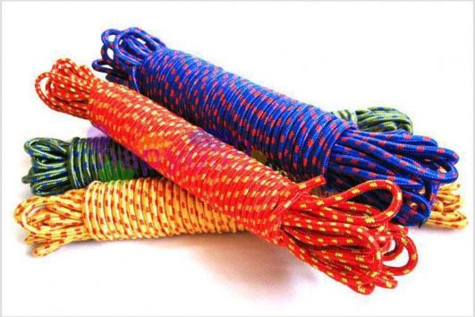 Climbing-rope-braided-