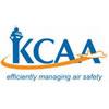 kcaa_logo