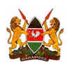 kenya-courts-of-arms