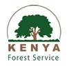 kenya-forest-service