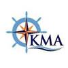 kenya-maritime