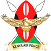 kenya_airforce