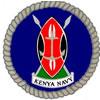 kenya_navy