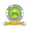 meru-university