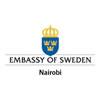 sweden-embassy